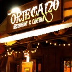 Save Money for Mother's Day at Ortega 120!