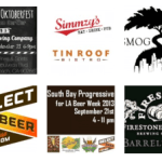 LA Beer Week Events in the South Bay, September 19-29