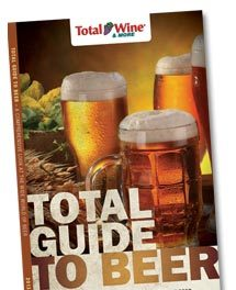 Total Wine and More - Total Guide to Beer