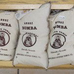 La Espanola: A Gourmet Spanish Deli in the South Bay!