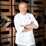 Executive Chef John Sedlar Returns to Manhattan Beach on April 7
