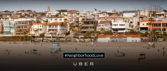 uber-neighborhoodlove-southbay2-blog700x300