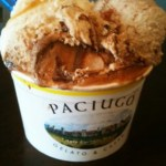 Paciugo Gelato Serves Cool Treats for the Summer