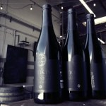 Monkish Releases Dark Night of the Soul, a Belgianized Imperial Stout