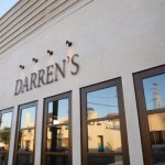 Darren's Restaurant to Host a Benefit Dinner on July 29