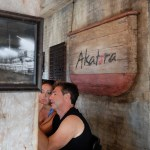 Akatora Takes Over the Katsu Space in Manhattan Beach