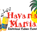 Havana Mania Celebrates its 18th Anniversary