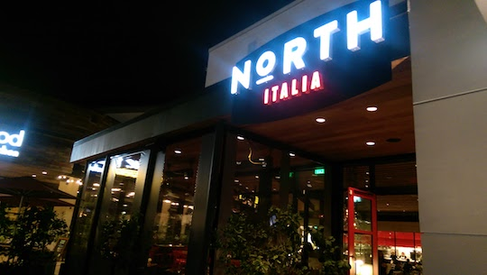 01-North Italia 4