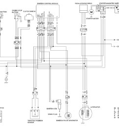 cr 250 wiring diagram wiring diagrams scematic 200 cr 250 cr 250 wiring diagram [ 1600 x 1119 Pixel ]