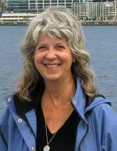 weight loss testimonial personal trainer fat loss program - Donna Morton