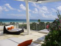 Luxury Hotels South Beach Florida