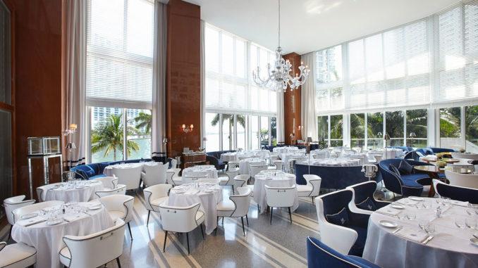Best Italian Restaurants in Miami  South Beach  South Beach Magazine