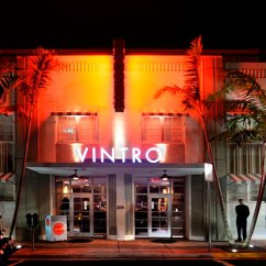Hotels In Miami With Kitchen Wall Exhaust Fan Vintro Hotel South Beach Magazine