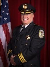 Chief photo