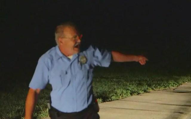 Ferguson-Police-Officer