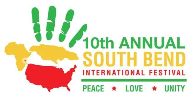 South-Bend-International-Festival