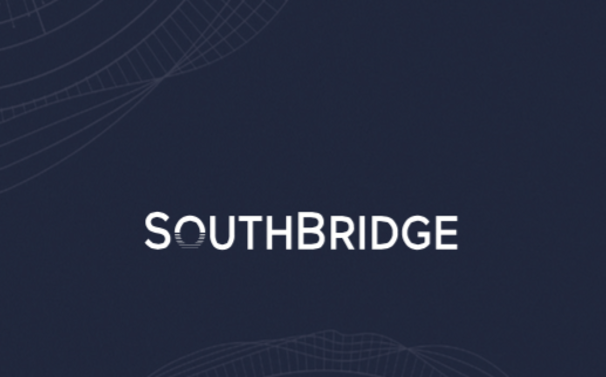 We are SouthBridge. Our roots are in Africa, our vision is pan-African and our reach is global.