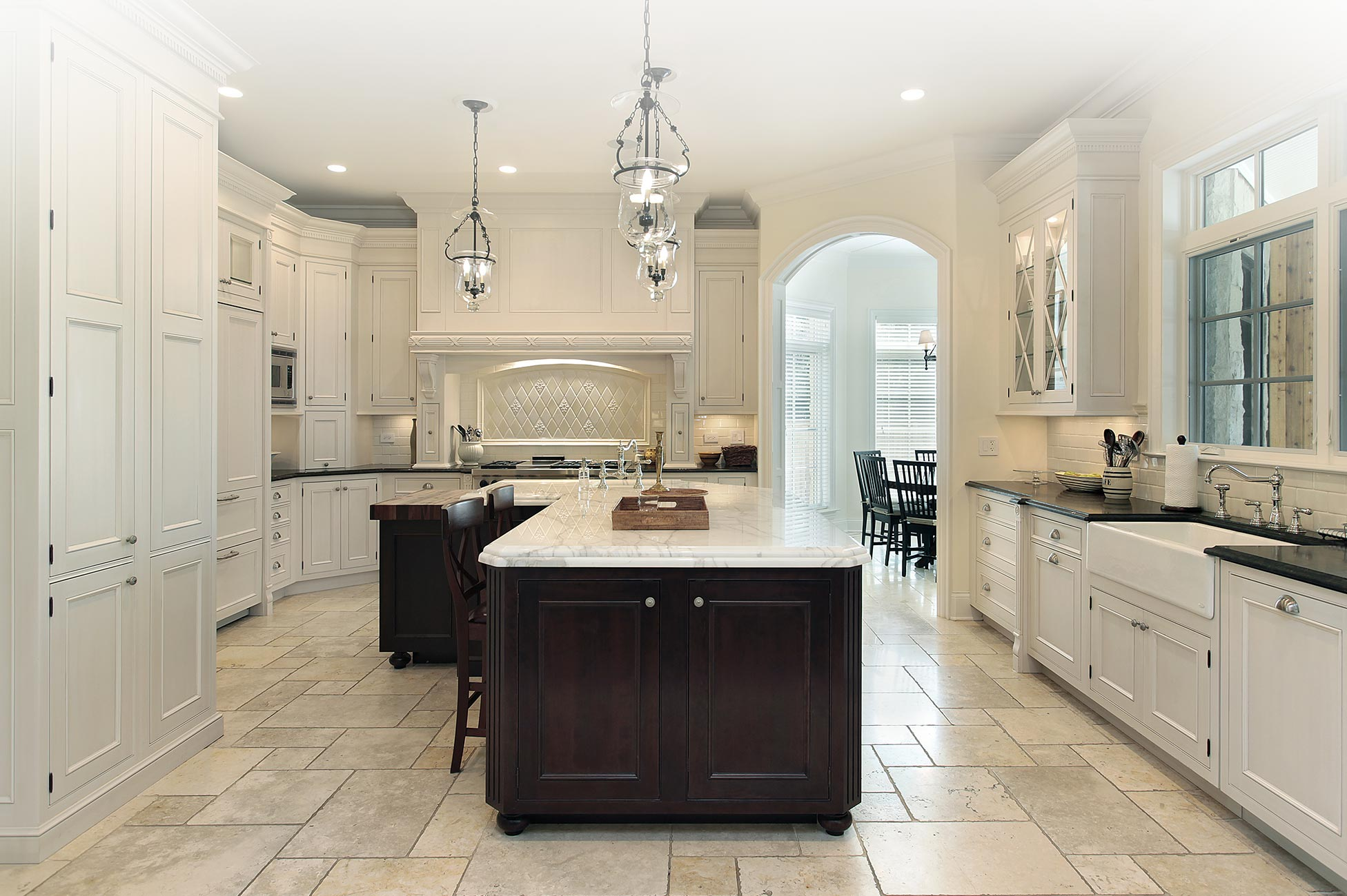 Southbrook Cabinetry High Quality Designer Kitchens
