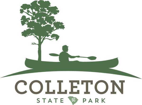 Colleton Camping South Carolina Parks Official Site