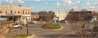 South Central Kentucky: Central for Business, Southern for ...