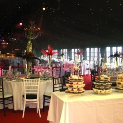 Chair Covers Hire Shropshire Accent Chairs Overstock Clearspan Marquee  Marquees South