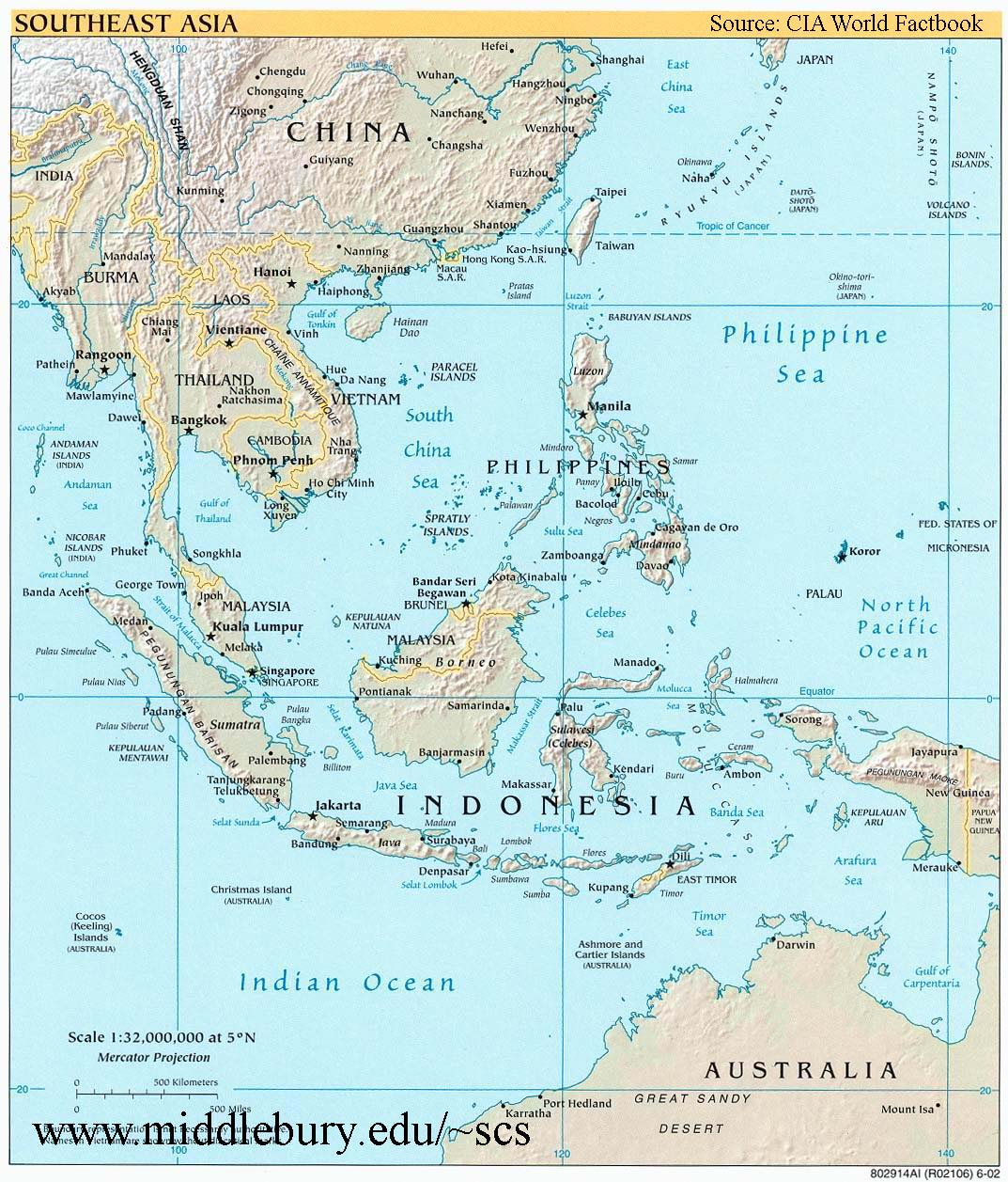 https://i0.wp.com/www.southchinasea.org/files/2011/08/Southeast-Asia-Reference-Map-CIA-World-Factbook.jpg