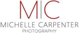 Michelle Carpenter Photography is recommended by B-Sharp Entertainment