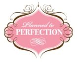 Planned To Perfection is recommended by B-Sharp Entertainment