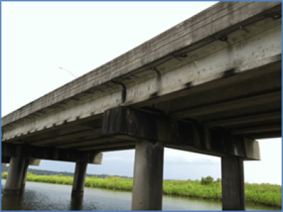 Transportation Engineering Approaches to Climate Resiliency – Coastal Engineering Assessments