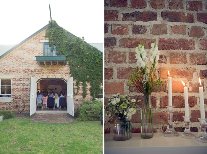 Montrose Berry Farm Wedding108.JPG