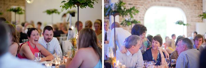 Montrose Berry Farm Wedding112.JPG