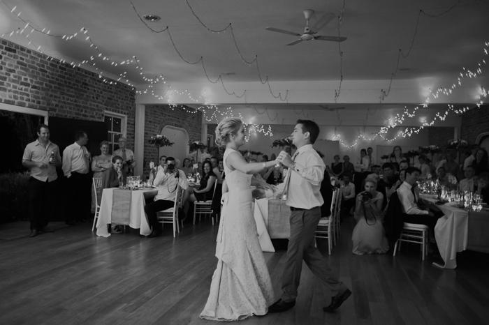 Montrose Berry Farm Wedding119.JPG