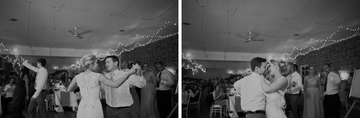 Montrose Berry Farm Wedding120.JPG