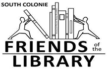 Colonie Central High School Library