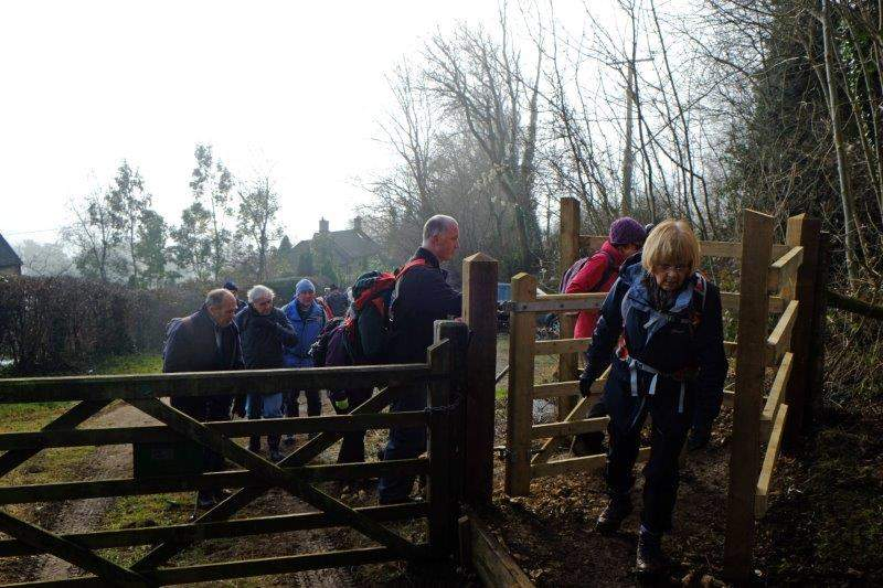 A new gateway brings us onto Edge Common