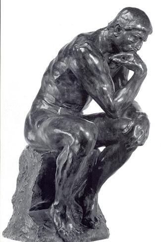 https://i0.wp.com/www.southdacola.com/blog/wp-content/uploads/2009/04/rodin20thinker.jpg