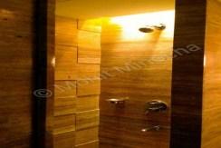 bath 15may15 (27)