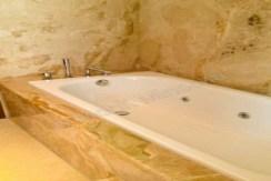 bath 30may15 (14)