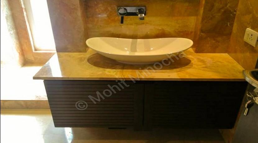bath 30may15 (21)