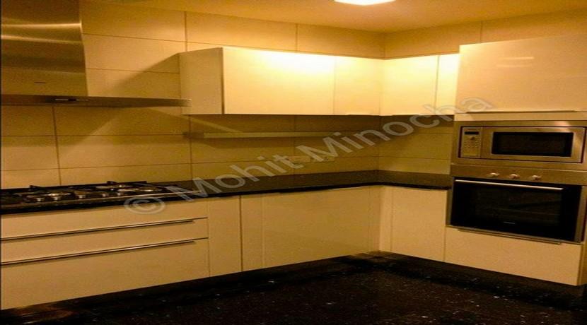 kitchen 15may15 (27)