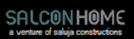 Salcon