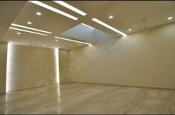 Hauz Khas Enclave Property Sale