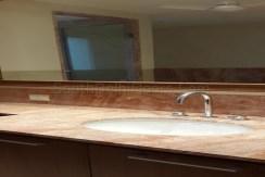 bathroom 30 june 17 (12)