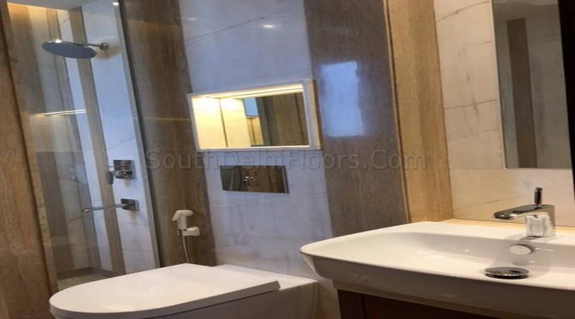 bathroom 30 june 17 (26)