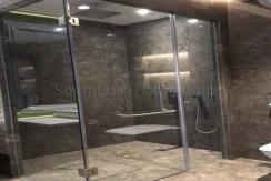bathroom 30 june 17 (34)