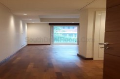 Flat for Sale in Green Park