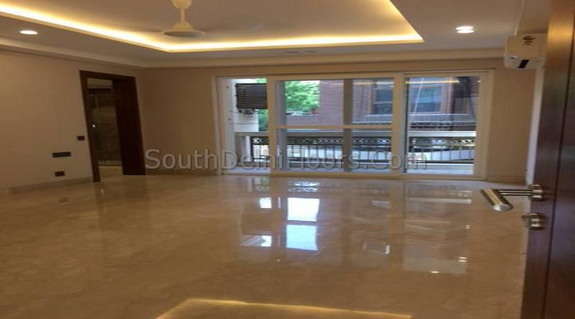 safdarjung enclave 625 new (8)