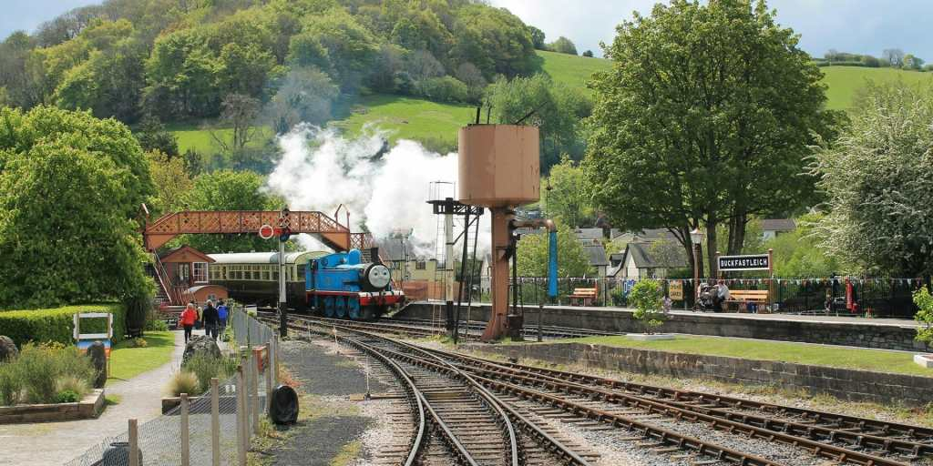 thomas_buckfastleigh_2