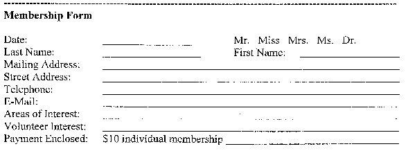 memberapp02