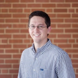 Eric is a Ph.D. student in philosophy at UNC, where he works on meta-ethics, or the question of how we can know right and wrong. In addition to making sure things sound good on Sunday mornings, Eric loves to think deeply about God's Word and the Christian worldview. He and his wife Laura are expecting their first child in February.